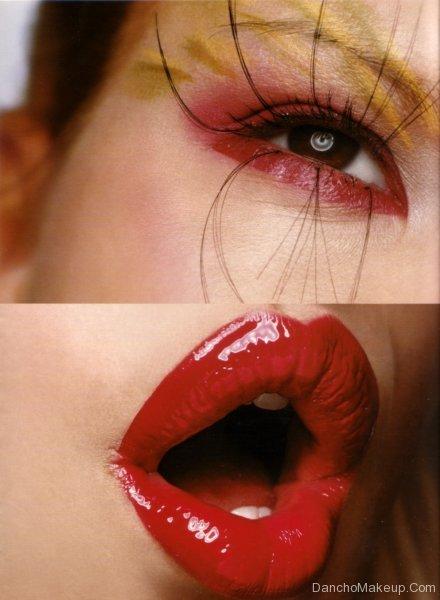eyelip1.jpg