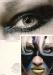 eyelip8.jpg